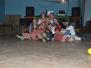 Maškarní ples, 20.2. 2016
