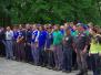 Okrsek Mochtín 10.6. 2017 - muži