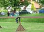 Vyřazovací soutěž, muži, Mochtín, 8.6. 2013