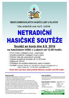 pozv_netrad_sout_luby