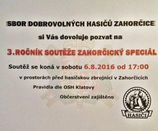pozvanka_zahorcice